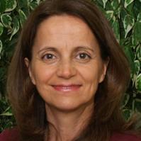 Jackie Bell
