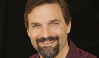 The Spectrum of Health Podcast guest greg eckel