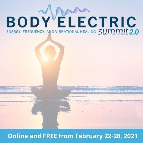Body Electric Summit 2.0