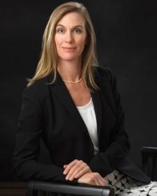 Lisa-Holt