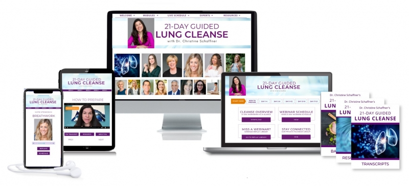 Lung-COurse-Mockup-Full