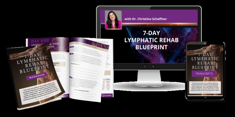 Lymph-Course-Mockup
