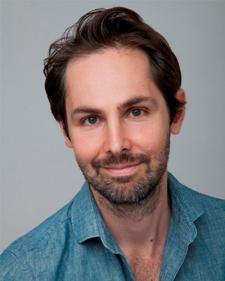 Zach-Feder