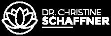 dr-christine-logo-reverse-rgb-1200px@72ppi